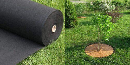 polypropylene-weed-control-mat-anti-uv-black.jpg